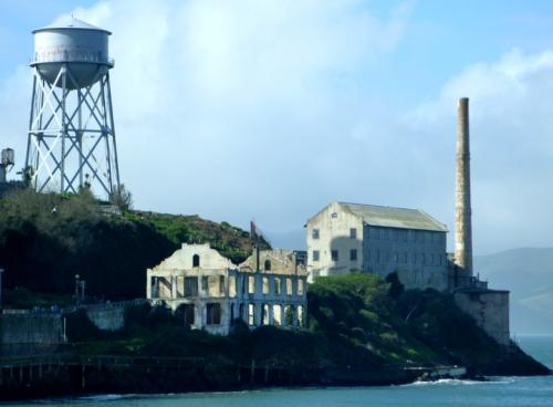 Alcatraz0430