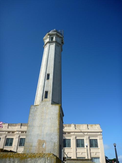 Alcatraz0470
