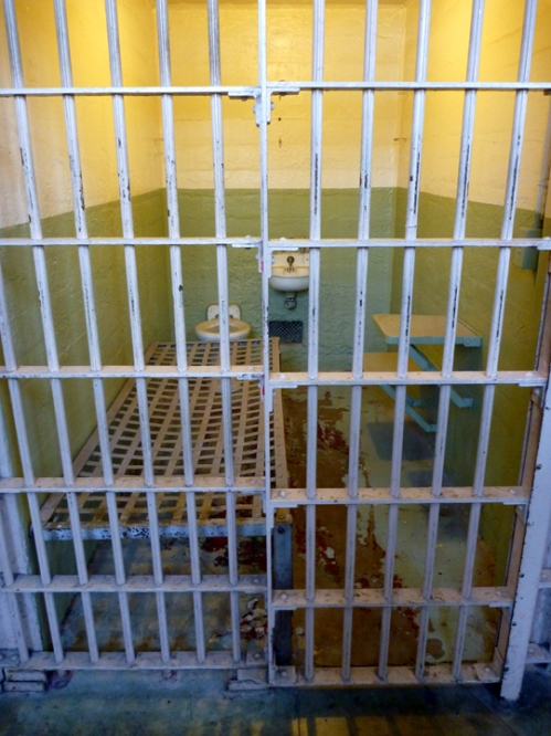 Alcatraz0476