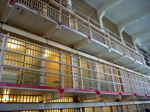 Alcatraz0481