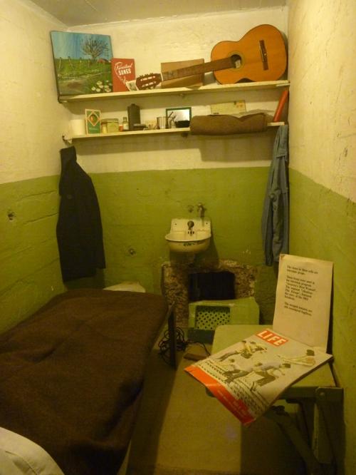 Alcatraz0487