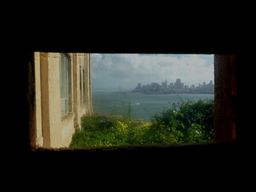 Alcatraz0503
