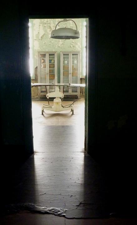 Alcatraz0513