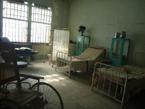 Alcatraz0516