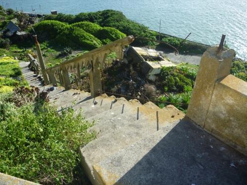 Alcatraz0520
