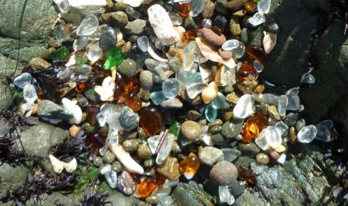 GlassBeach0954