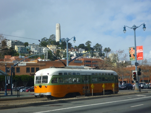 SanFrancisco0387