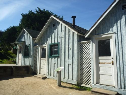 Monterey0192