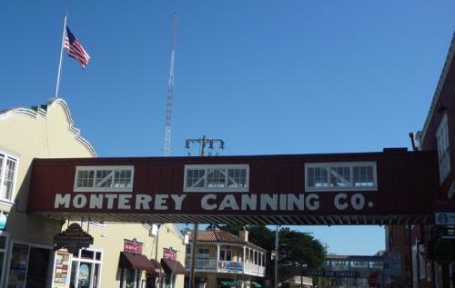 Monterey0193