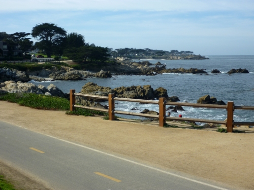 Monterey0199