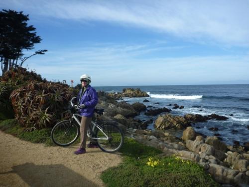 Monterey0200