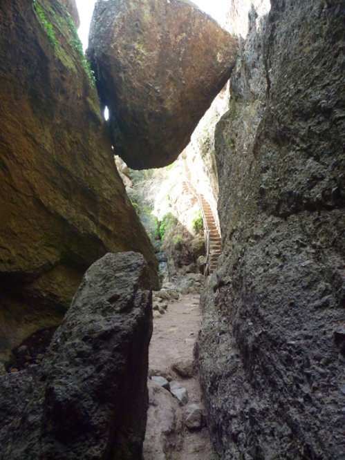 Pinnacles0275