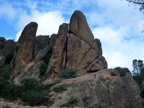 Pinnacles0282