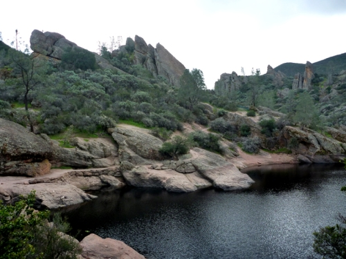 Pinnacles0301