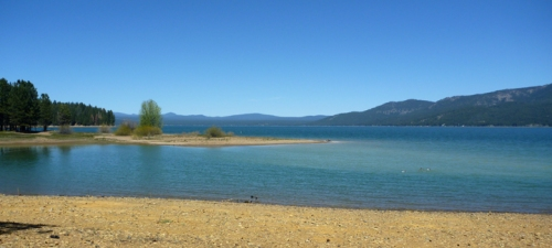 LakeAlmanor0248