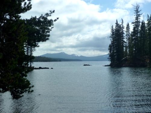 LakeWaldo0403