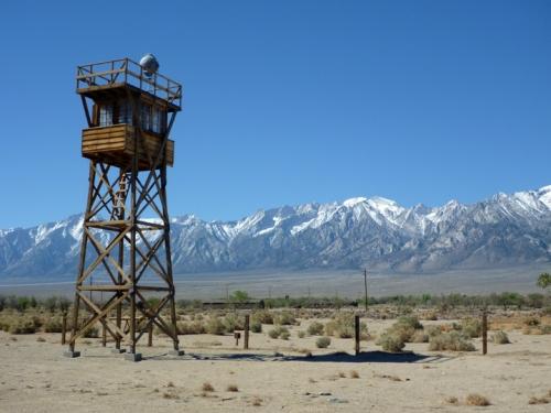 Manzanar0926