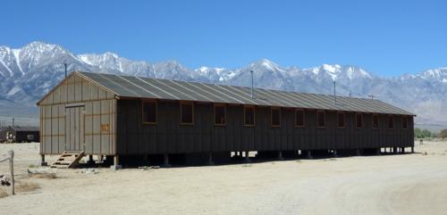 Manzanar0928