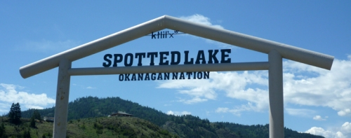 SpottedLake0826