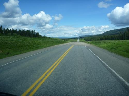 AlaskaHwy0157