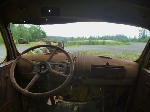 AlaskanHwy0291