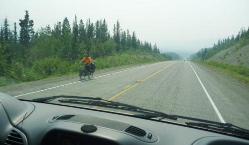 AlaskanHwy0305