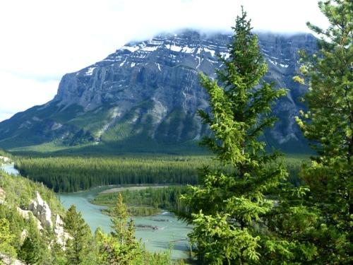Banff0396