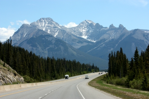 Banff5654