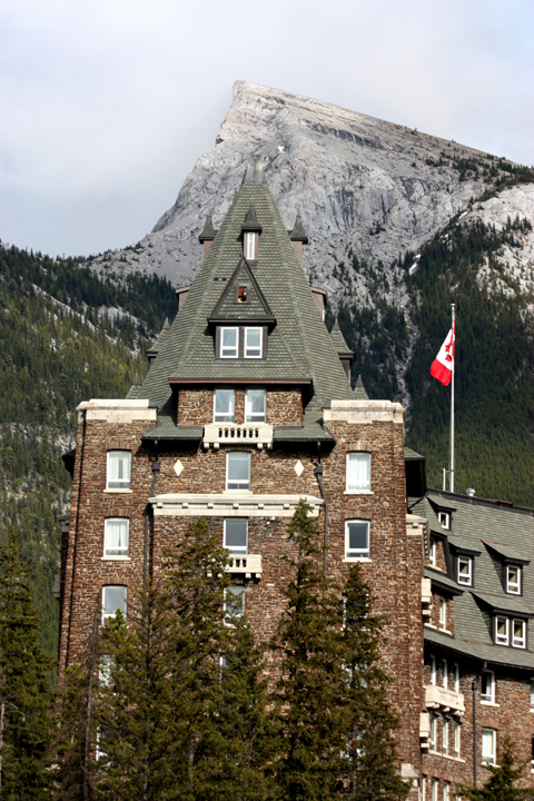 BanffSpringsHotel5657