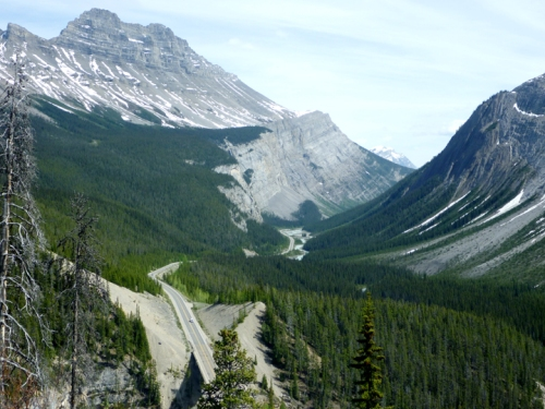 IcefieldsParkway0658