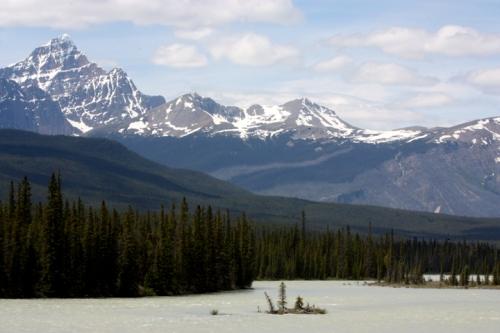 IcefieldsParkway5781