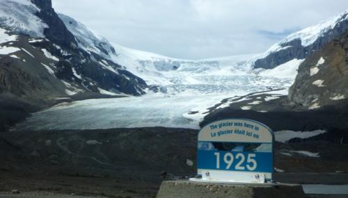 IcefieldsParkwayAthabasca0692
