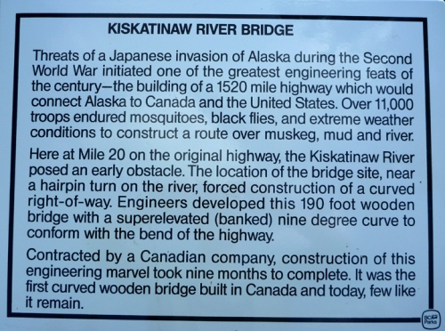 KiskatinawRiver0128
