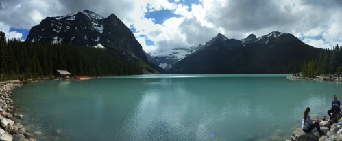 Lake Louise 2 -All3