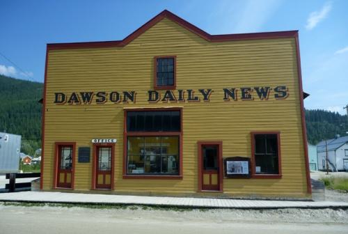DawsonCity0909