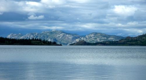 LakeLaberge0850