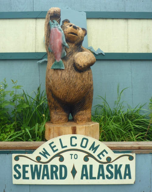 Seward0736