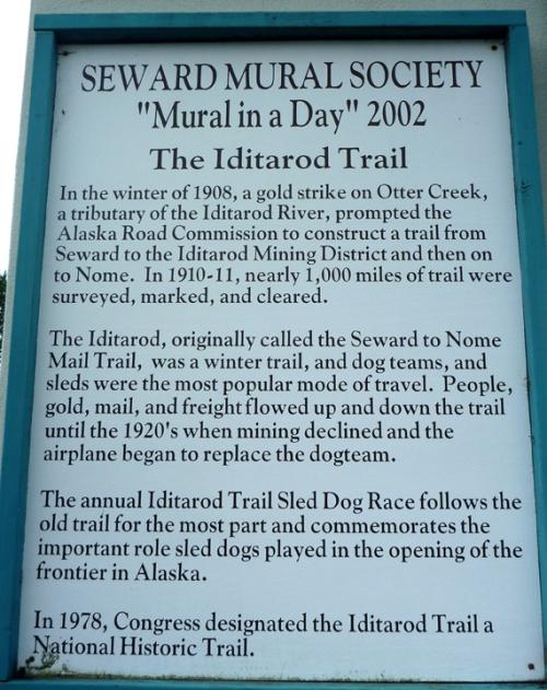 Seward0745