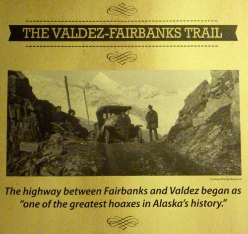 FairbanksFountainhead0562
