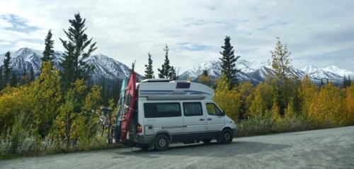 AlaskaHwyReturn0832