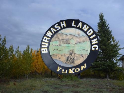 AlaskaHwyReturn0836