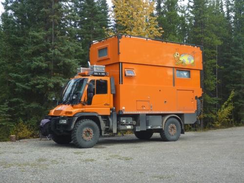 AlaskaHwyReturnBigCreek0870