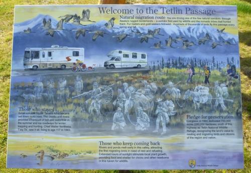 AlaskaHwyReturnTetlinRefuge0799