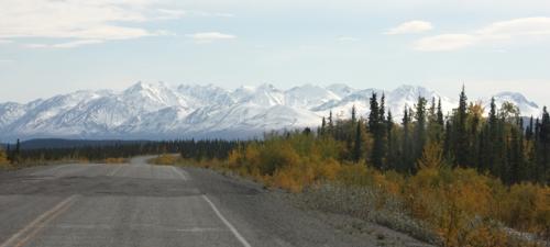 AlaskanHwyReturn6873