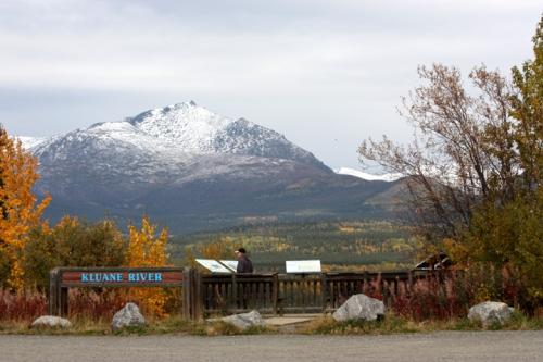 AlaskanHwyReturn6880
