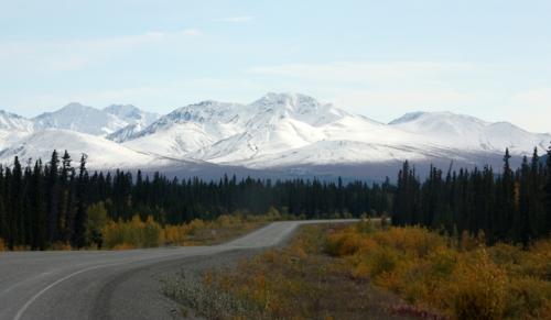AlaskanHwyReturn6889