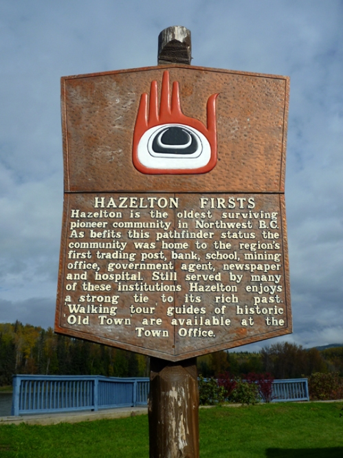 Hazelton0093
