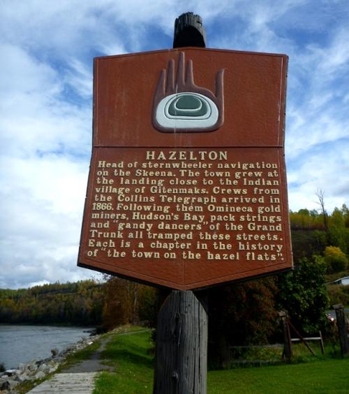 Hazelton0094