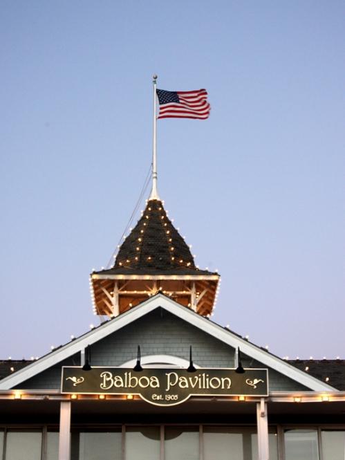 Balboa7095
