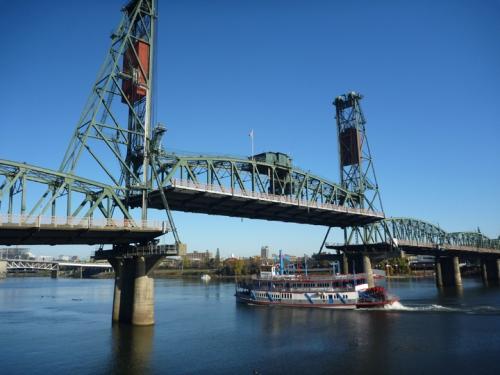 Portland0992